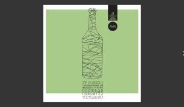 Catálogo del IV Premio Internacional de Grabado Bodegas Dinastía Vivanco