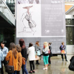 II Foro Bilbao International Art & Fashion