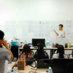 Collaborative Project Esdir  – Guangdong University of technology