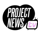 Project News TV_6. 2015