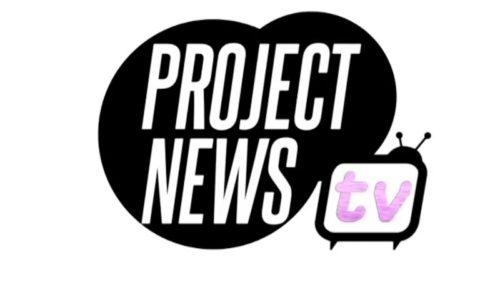 Project News TV_6. 2015