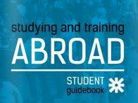 Guía del alumno para Erasmus