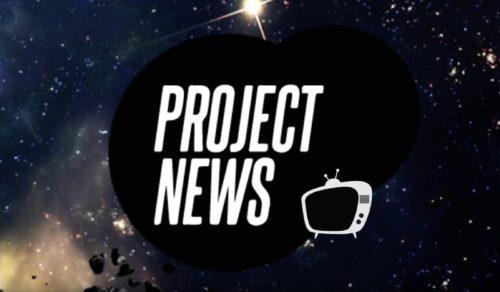 Project News TV_7