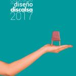 Concurso de Diseño Discalsa 2017
