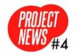 Project News TV_7