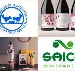 Máster en Diseño Integral de Packaging para la Industria Alimentaria y Vitivinícola. Módulo VI: Packaging emocional.