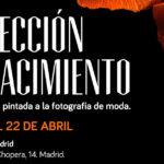 """Exposición """"Colección Renacimiento"""" en el Di_mad de Madrid"""