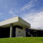 Inauguración de The Circular Lab de Ecoembes