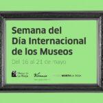 La ESDIR en el Día internacional de los Museos
