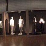 La Esdir participa por segundo año consecutivo en el Mes del Diseño Emergente del Museo del Traje de Madrid.