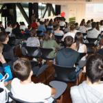 Participación en las jornadas de Innovación para jóvenes