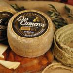 Jornada sobre Packaging para queso en el Máster de Packaging
