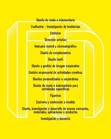 tarjeton-moda-3-1