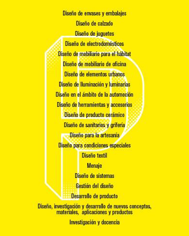 tarjeton-producto-3-1