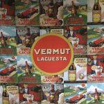 El Máster de Packaging en el Museo Vivanco y Bodegas Martínez Lacuesta