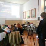 El Consejo Regulador del Rioja en el Máster de Packaging