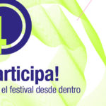 Concéntrico 04 – ¡Participa!