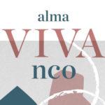Bases del XI Premio de grabado y vino Pedro Vivanco