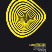 El Camino Amarillo. Exposición de los TFE 2017