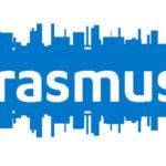 Convocatoria Erasmus+ Esdir 2018/2019