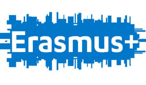 Ayudas de movilidad complementarias para alumnos Erasmus 2017/2018