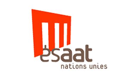 Nuevo acuerdo Erasmus+ con la Esaat