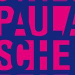 Project Week 8 con Paula Scher