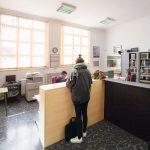Acuerdo del Colegio Oficial de Diseñadores de Interior-Decoradores de La Rioja