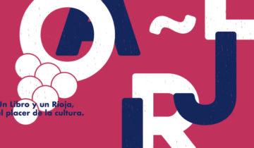 Primer Premio del Día del Libro para el alumno Gonzalo Tricio