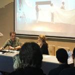 La Esdir en la I Jornada Diseño y Contexto de la ESDAP Catalunya - Campus Llotja