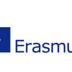 Convocatoria movilidad profesorado Erasmus+ curso 2018/2019