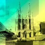 Plan para el Viaje a Burgos.