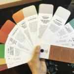 Francis Paniego en el Máster de Packaging