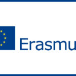 Convocatoria Erasmus+ Esdir 2021/2022
