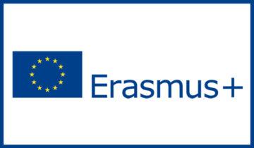 Reunión informativa Erasmus+ Convocatoria 19/20