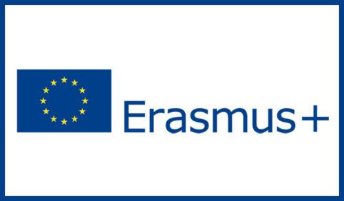 Nuevos acuerdos Erasmus+