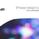 Colour&Trim para coches eléctricos en 3º de Producto