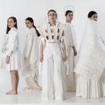 Diseño de Vestuario para La Casa de Bernarda Alba