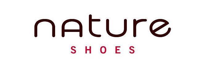 Nature Shoes en el Máster de Calzado