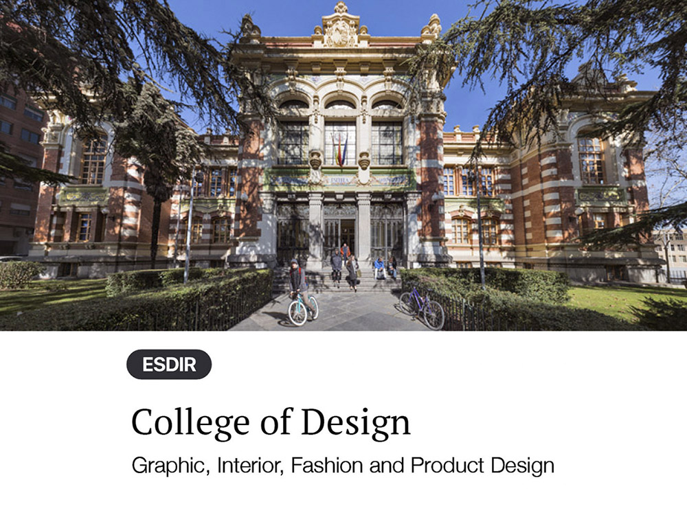 College of Design