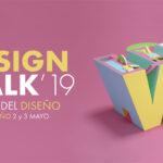 7ª Edición del Design Walk
