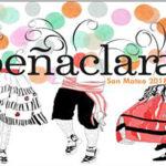 XI Concurso Etiqueta Peñaclara