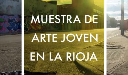Bases para participar_Muestra Arte Joven (2019)
