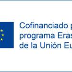 Convocatoria movilidad profesorado Erasmus+ curso 2019/2020