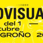 Lovisual. Conferencia de Koln Studio elViernes 11 a las 11:00