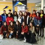 Viaje de Interiores y Producto a Soria y Madrid