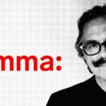 Conferencia de Josep María Mir el viernes a las 9