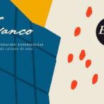 Bases del XIII Premio de Grabado y Vino Pedro Vivanco