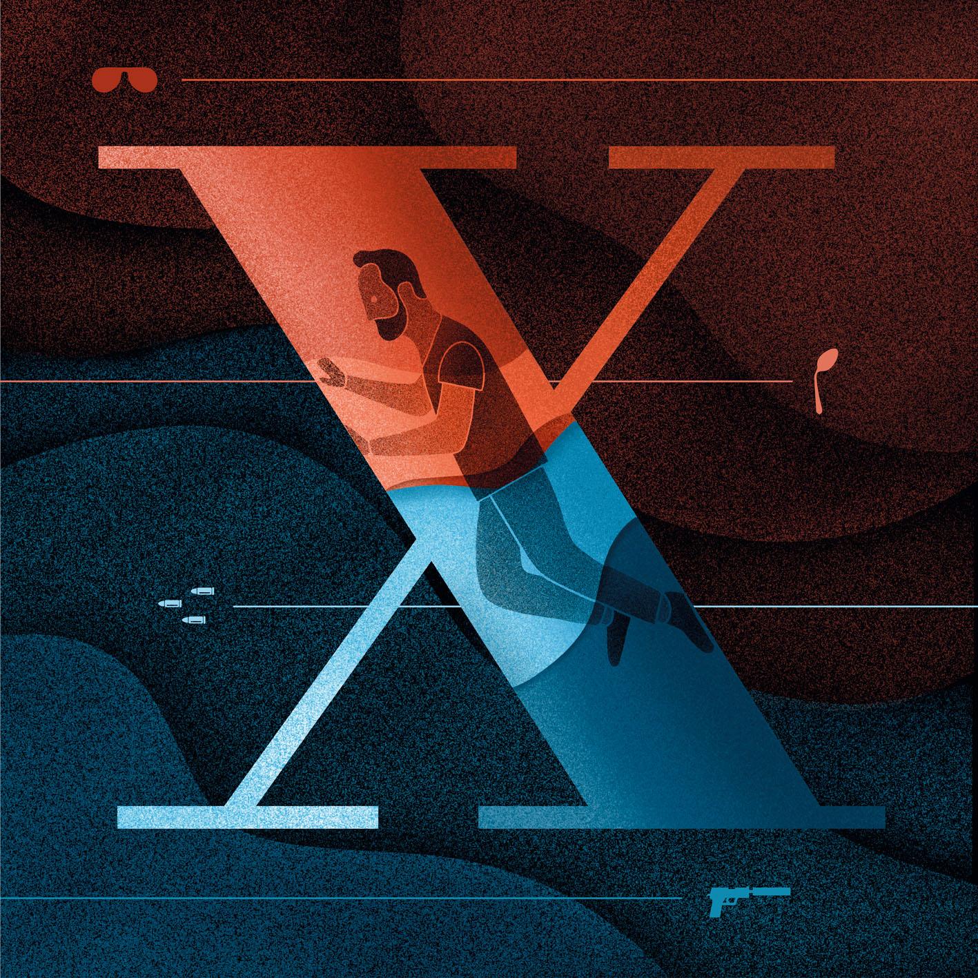 El paseo de la tipografía. Didot. Edición 2020