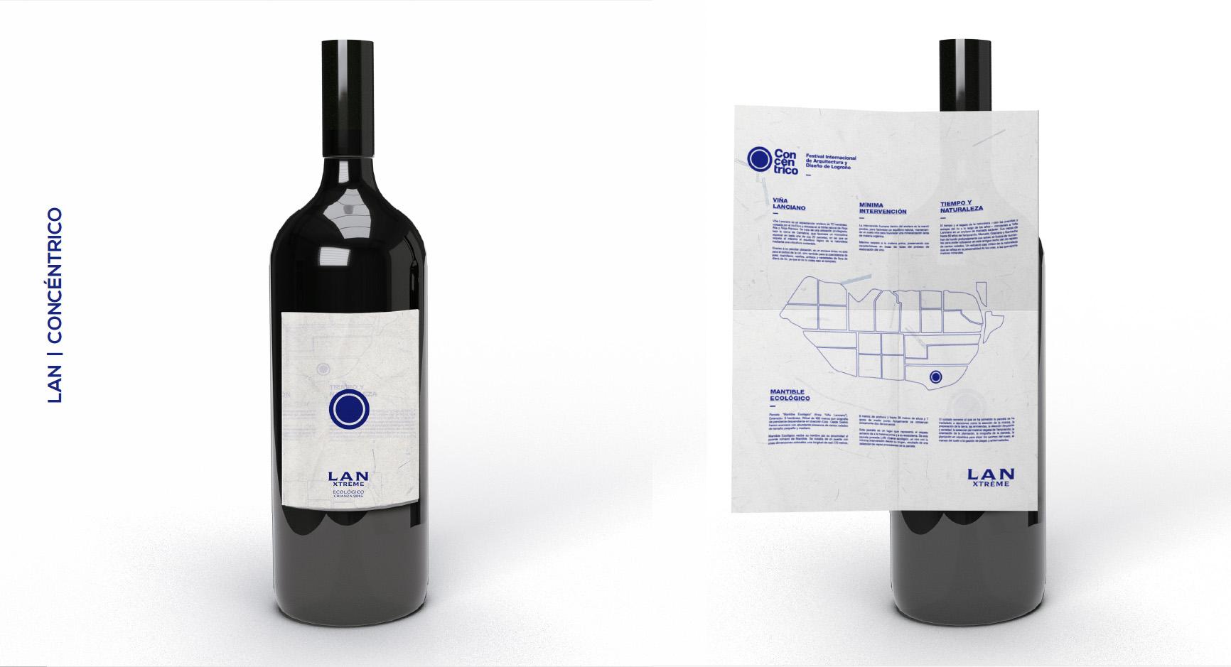 El Máster de Packaging en Concéntrico 06